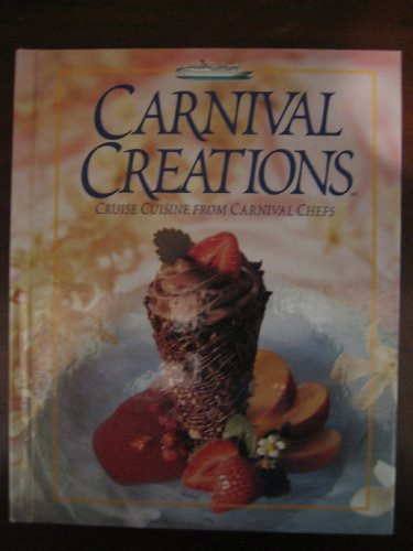 carnival-creations-cruise-cuisine-from-carnival-chefs