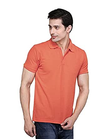 X cross cool classic polo t shirts for men regular fit for Cool polo t shirts