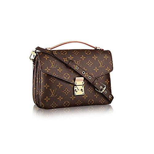 authentic-louis-vuitton-monogram-canvas-pochette-metis-cross-body-bag-handbag-article-m40780