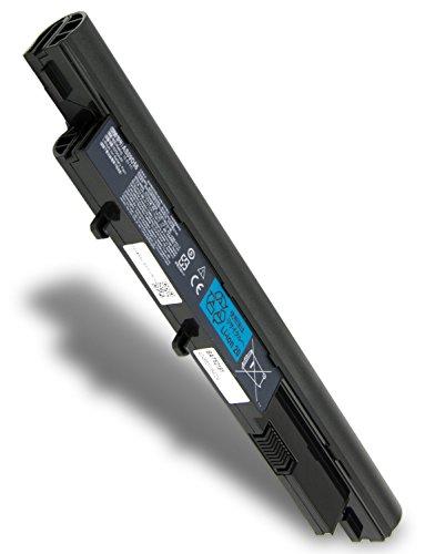 Batterie de remplacement pour Acer AS09D34 ( 5200mAh / 10.8V )