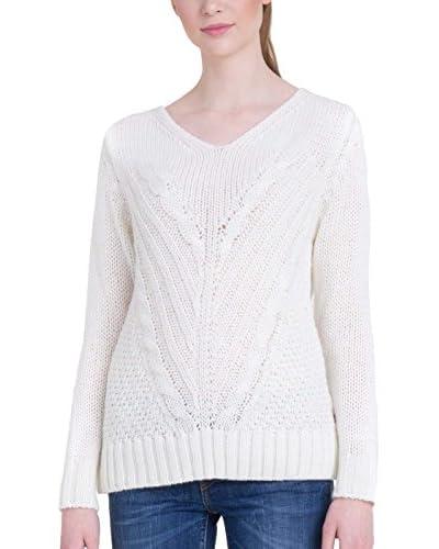 Big Star Jersey Lifdee_Sweater Antracita