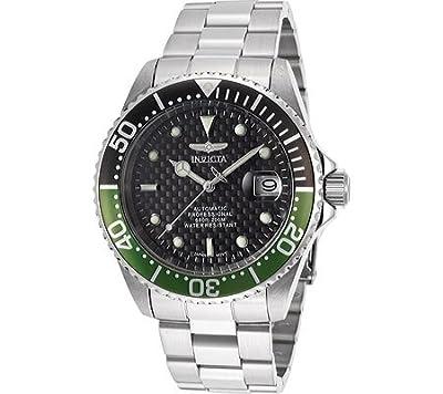 Invicta Men's Pro Diver 15586