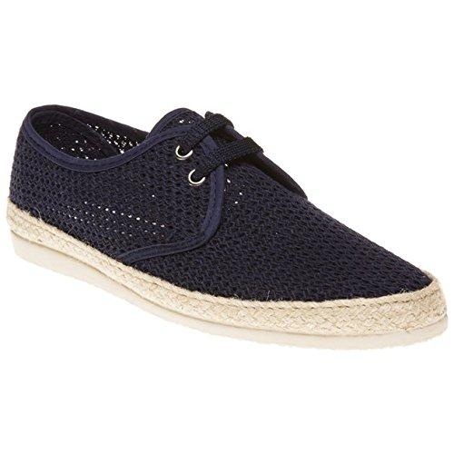 sole-bulmer-homme-chaussures-bleu