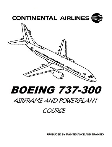 continental-airlines-boeing-737-300-airframe-and-powerplant-course-maintenance-and-training-manual-l