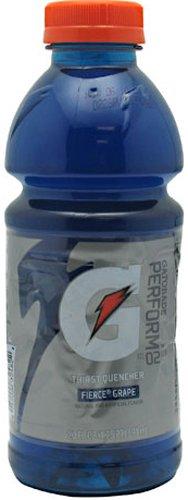 gatorade-g-series-perform-fierce-grape-sports-drink-591-ml-pack-of-6