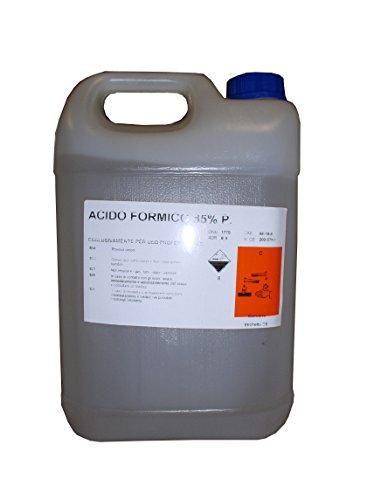 ACIDO-FORMICO-85-5-Kg