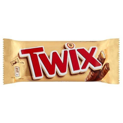 twix-barrita-de-galleta-y-caramelo-cubierta-de-chocolate-leche-50-g