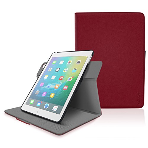 ipad-air-2-air-1-case-roocase-orb-360-rotating-folio-leather-cover-with-sleep-wake-feature-for-apple