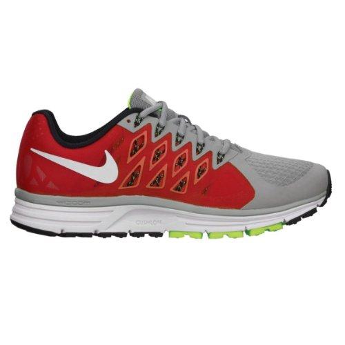 arpón Barón seguramente  About prices of Nike Men s Zoom Vomero 9 Base Grey White Lt Crimson Vlt  Running Shoe 11 Men US - harrybrennancwsz