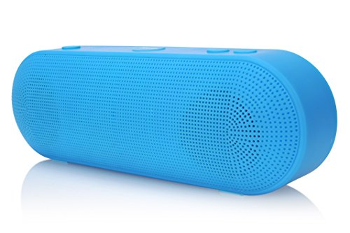 2boom-boom-go-wireless-bluetooth-portable-speaker-with-built-in-microphone-blue