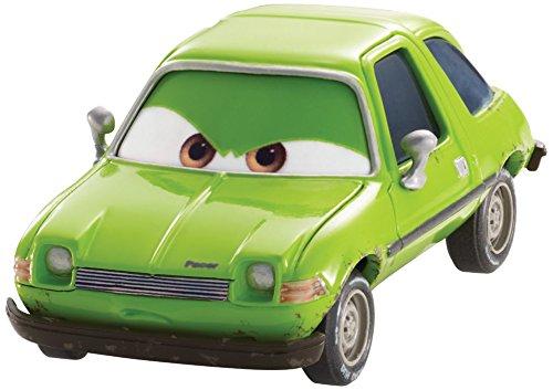 Disney/Pixar Cars Acer Diecast Vehicle