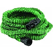 TRISTAR PRODUCTS FLXHN-50 Flex-Able Garden Hose - As Seen On TV