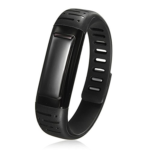 Waterproof Bluetooth Smart Wristband Bracelet Pedometer U9 Watch