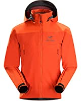 Arcteryx Venta SV Jacket - Men's