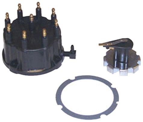 Sierra 18-5273 Tune Up Kit primary
