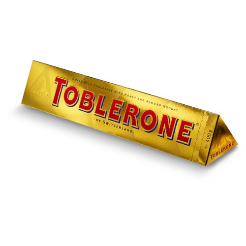 toblerone-gold-giant-limited-edition-4-x-360-g-switzerland-total-144-kg