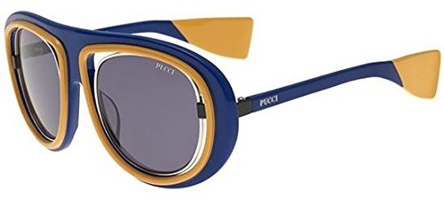 emilio-pucci-ep0059-geometric-injected-women-blue-yellow-grey-blue90v-50-25-130