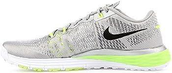 Nike Lunar Caldra Shoes