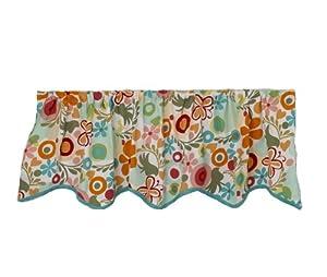 Cotton Tale Designs Lizzie Valance