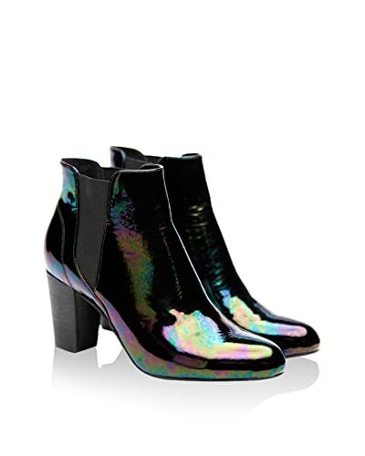 Shoe the Bear Zapatos abotinados