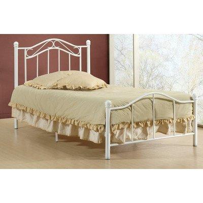 Kids White Bedroom Furniture front-37472