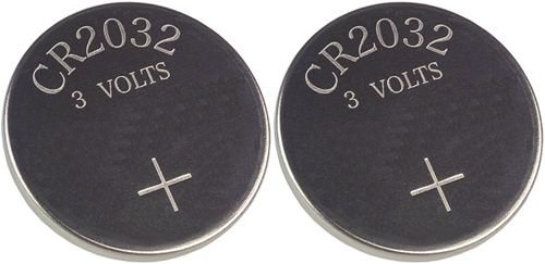 qbd-2-x-lithium-cr2032-button-cell-batteries-for-kitchen-scales-remote-controls-and-much-more