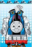 Thomas the Tank Engine Party Bags 8 Pack