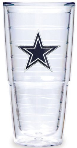 NFL Dallas Cowboys Big-T at Amazon.com