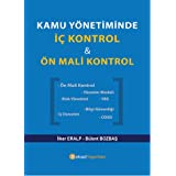 Kamu Yonetiminde Ic Kontrol - On Mali Kontrol by Bulent Bozbas  (2014)