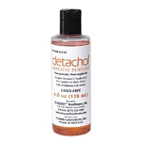 ferndale-laboratories-detachol-adhesive-remover-4oz-model-0513-04-each