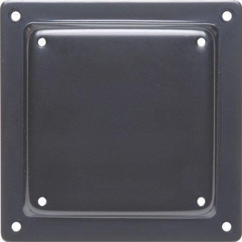 Vesa Adapter Mount For Lcd Or Plasma Vesa 75Mm To Vesa 100Mm (Hardware Screws Included)