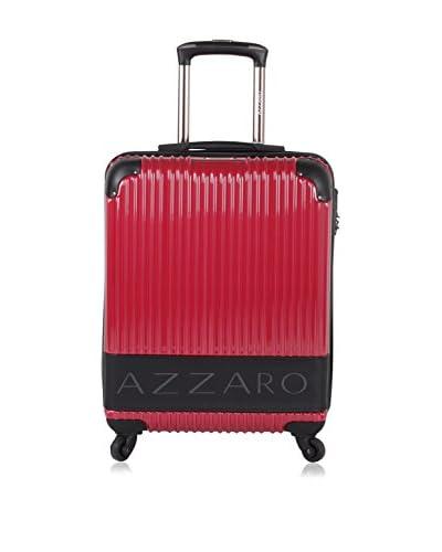 Azzaro Trolley