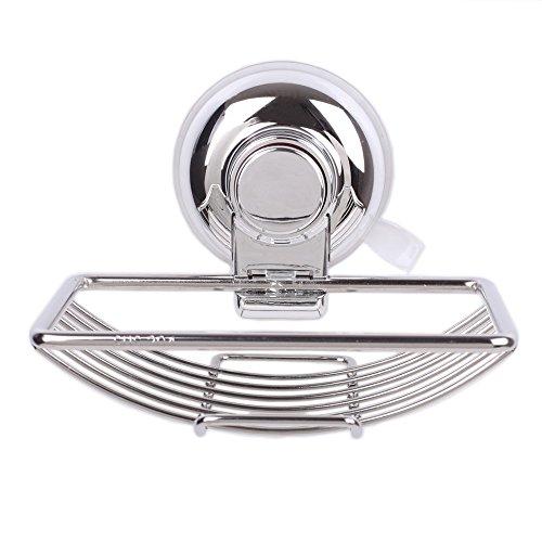 ipegtop-suction-seifenhalter-wand-seifenschale-seifenablage-mit-saugnapf-aus-edelstahl-rostfrei