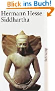Siddhartha. Eine indische Dichtung