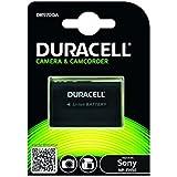 Duracell DR9700A Batterie pour caméscope Sony NP-FH50/NP-FH70