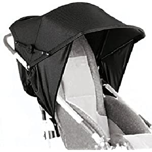 "Cosco Umbrella Stroller with Canopy - Lorraina - Cosco - Babies ""R"" Us"