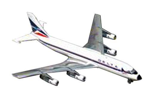 gemini-1-200-cv-880-delta-air-lines-widget-n8802e