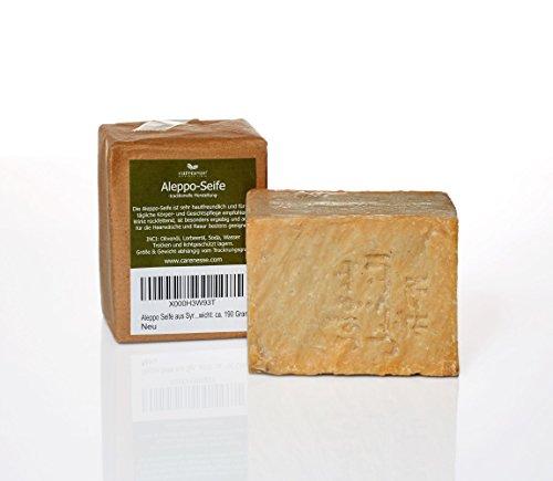savon-dalep-avec-env-95-huile-dolive-5-huile-de-laurier-handgeschnitten-produit-naturel-poids-env-20