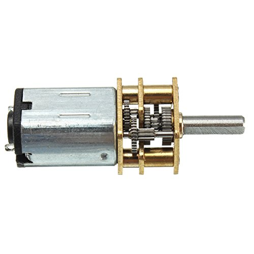 leorx-dc-6-v-30rpm-de-motor-gear-para-rc-car-robot-modelo-diy-motor-juguetes