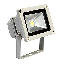 Soy Impulse 10w High Quality LED Flood Light