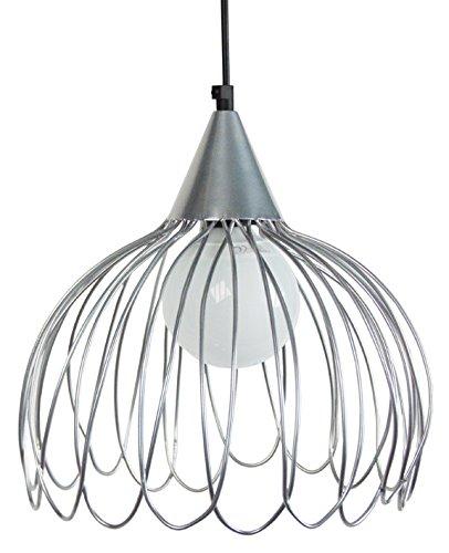 tosel-15470-liens-suspension-tole-acier-peinture-epoxy-aluminium-280-x-900-mm