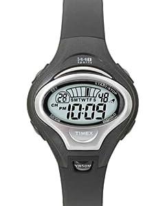 Timex Women's T5J981 1440 Sport Digital Watch