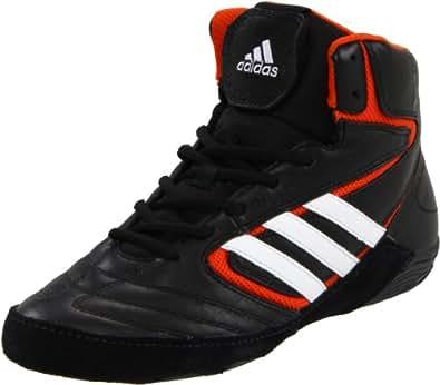 Amazon.com: adidas Men's Matt Wizard IV JS Wrestling Shoe