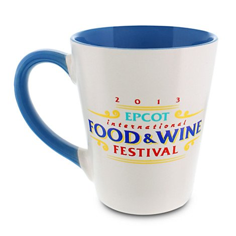disney-epcot-international-food-festival-a-cafe-tasse-a-the-disponibilite-limitee-par-unique-disney