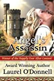 img - for [(Angel's Assassin)] [By (author) Laurel O'Donnell] published on (January, 2013) book / textbook / text book