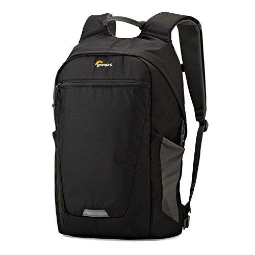 lowepro-bp-250-aw-ii-hatchback-photo-sac-pour-appareil-photo-noir-gris