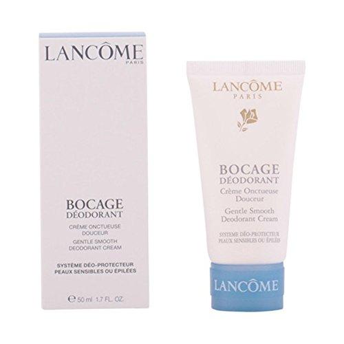 Lancome Bocage Deodorante in Crema 50 ml Donna