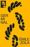 Image of Germinal (Spanish Edition)