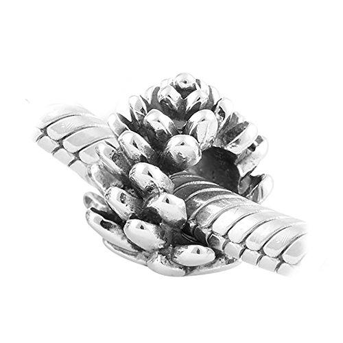 coniferes-pin-cone-perle-charm-argent-925-argent-925-compatible-avec-bracelets-pandora-biagi-chamili