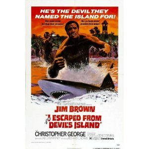 I Escaped From Devil's Island